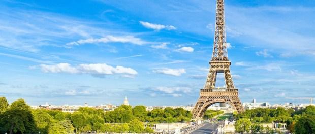Kỳ thi TCF Tiếng Pháp