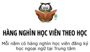 hang nghin hoc vien theo hoc