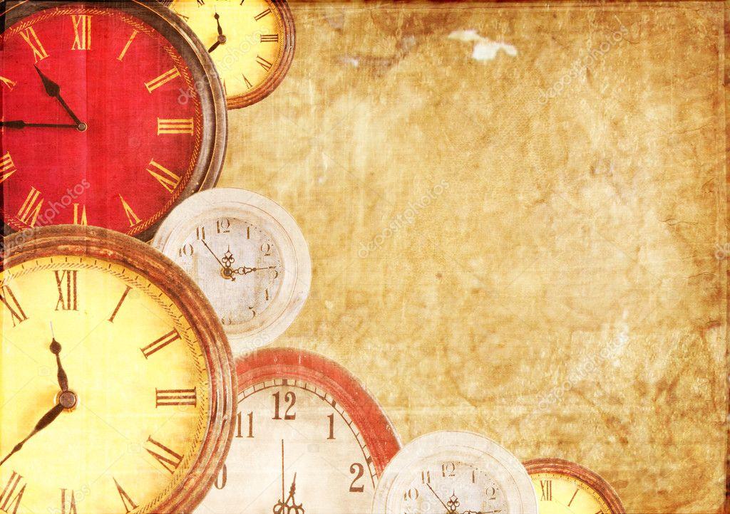Thời gian làm việc tại Viet Edu: